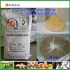 /product-detail/animal-nutrition-choline-chloride-50-60-70-feed-grade-for-poultry-livestock-fish-60533352419.html