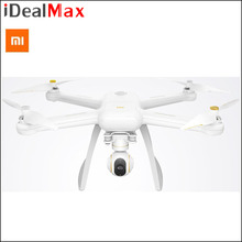 Original Xiaomi Mi Drone Wifi FPV With 4K Camera 3-Axis Gimbal RC Quadcopter 5100mAh Helicopter