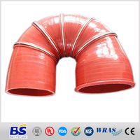 high tem perature hydraulic rubber hose