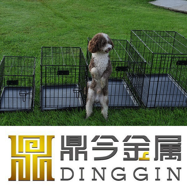 Little pet shop kennels for sale