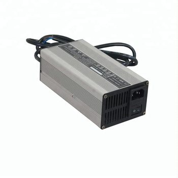 Ce approved12v/24v/36v charger bicycle/car/scooter battery charger