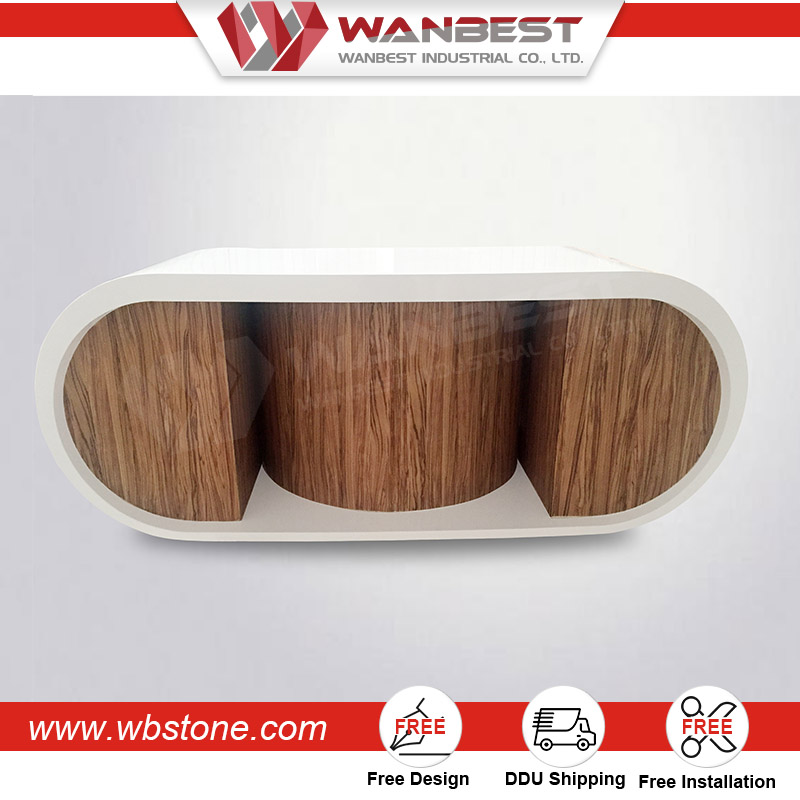 office table items types of antique wooden chairs office table laminate melamine office furniture price