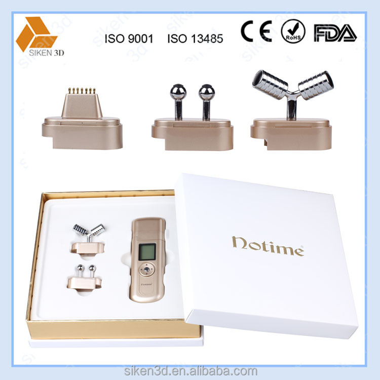 face whitening facial kit dialysis machine for sale
