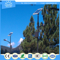 Best selling powerful solar shed light for garden