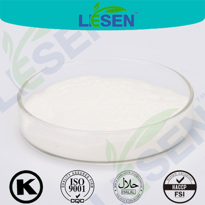 Popular anti-malarial supplements artemisia annua extract 99% artemisinin powder CAS 63968-64-9