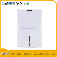 Semiconductor mini dehumidifier for Damp, Mould, Moisture in Home, Kitchen, Bedroom, Caravan, Office