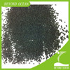 2015 Environment Friendly Activated Carbon For