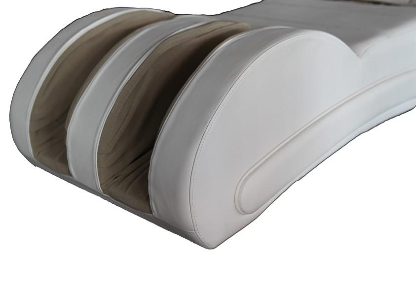 massage shiatsu lectrique lit automatique massage matelas appareil de massage id de produit. Black Bedroom Furniture Sets. Home Design Ideas