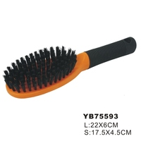 Hot sale pet grooming tool