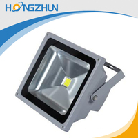High power ip65 500w outside led flood lights china manufaturer
