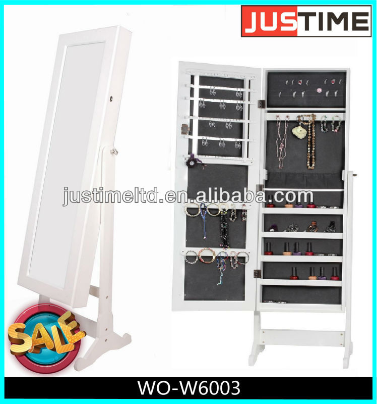 living room cabinet,wooden furniture, Makeup Organizer