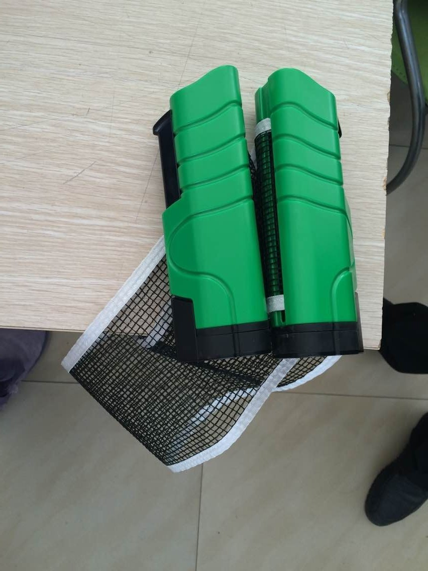 Wholesale 2016 AST New Developed Portable Plastic roll net