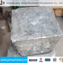 High quality Antimony Ingots 99.65% 99.85% 99.9% for sale