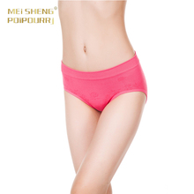 Free Size Unisex Nylon Men Wear Ladies Panties Panty