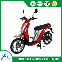 scooter wholesale EEC high power electric bike chopper,chooper bike with pedals ,china