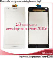 Mobile Phone Touch Screen Digitizer for Sony for Xperia M C1904 C1905