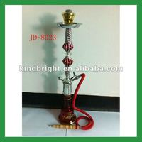 best factory price for inhale hookah shisha