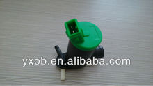 Low price Ford car windshield wiper motor manufactured in China