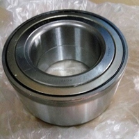 Auto 90369-54001 DU5496-5 hub wheel bearing for toyota prado or landcruiser KZJ95 RH Knuckle