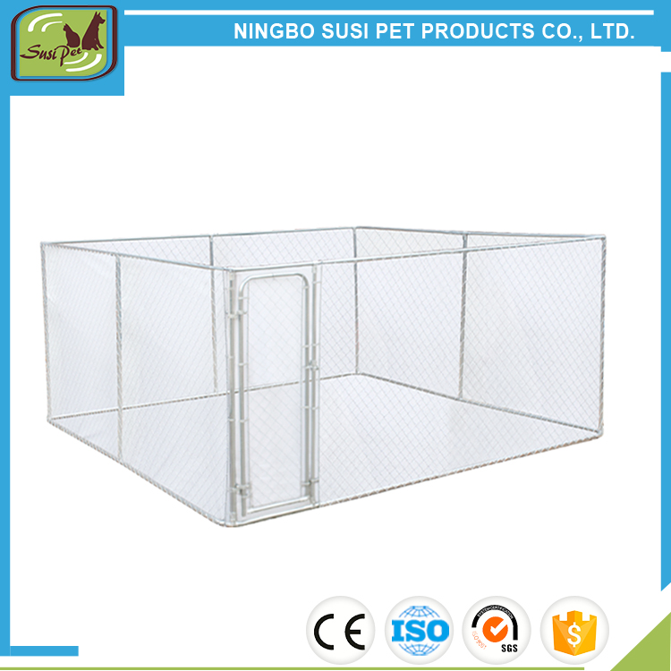 wholesale outdoor shade cover dog kennel