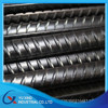 deformed bar steel bar price price of steel rebar 12mm tmt steel rebar price