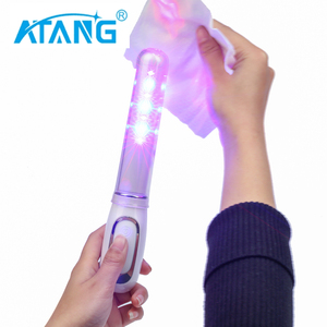 Women sex toy agina rehabilitation Laser vaginal tightening and vagina rehabilitation therapy instrument