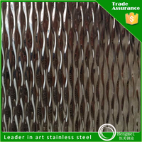 Lithuania lianzhong stainless steel corp stainless steel kitchen panel
