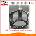Supper light Magnesium Bicycle Pedal