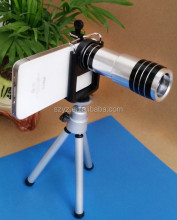 8x telephoto lens for samsum mobile phone,8x Optical Zoom Camera Lens Mobile Phone for Iphone/Samsung