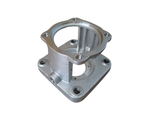 investment casting customer services