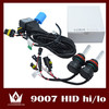 9007 HID Bulb Hi Lo Bi-Xenon Bulbs Fog Lights Driving Lamps HID Headlight Kit