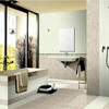 india glazed marble bathroom vitrified tiles