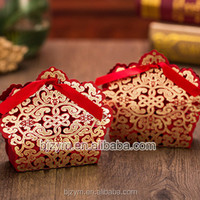 Most Popular Wedding Engagement Gifts Crafts