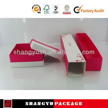 Pckaging for hair extensions packaging supplies