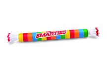 smarties noodle pool float/swimming ring/inflatable swimming ring supplier