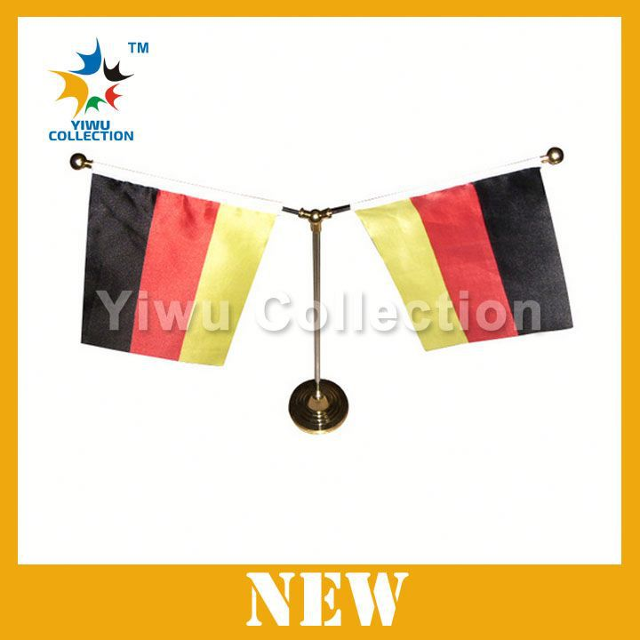 top quality promotional country flag,custom embroidered golf club flag,cheap beach drop flag