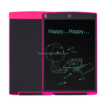 New electric products led electric board/long time working drawing board for kids