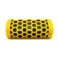 Top seller high quality super bass mini bluetooth speaker RS777