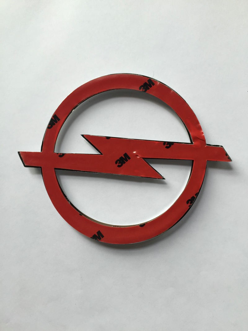 Custom car emblems and badges Car grille emblem badges SCANIA badges