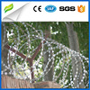 Alibaba Com Razor Barbed Wire Fencing