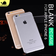 For Luxury Case Iphone 6 3D, For Cute Iphone 6 Cases Black, For Iphone 6 Backcover
