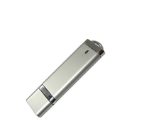 Best Price Bulk 1gb 2gb 4gb 8gb Usb Flash Drives
