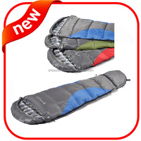 Outdoor Sports Product Wholesale Kids Sleeping Bag