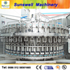 Food Beverage Industrial High Speed Bottles