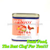 Hot Sale Luscious Food Chicken Luncheon Meat