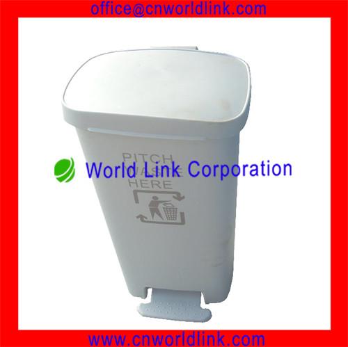 WLC-Pedal Bin (1) .jpg