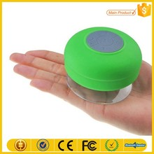Waterproof Bluetooth Speaker 4.0 Promotional logo printed mini digital metal bluetooth speaker 10w bluetooth speaker