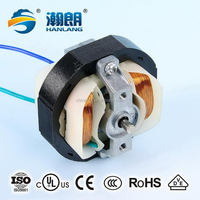 Special Crazy Selling micro shaded pole fan motor