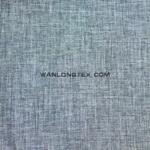 cloth Chinese manufacture