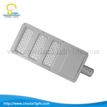 hot sell 60W led solar light street lighting